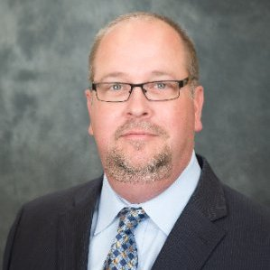 David S Brown linkedin profile