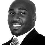 Theodore Smith II linkedin profile