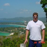 Derek Anderson linkedin profile