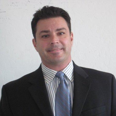 Joe Wright linkedin profile