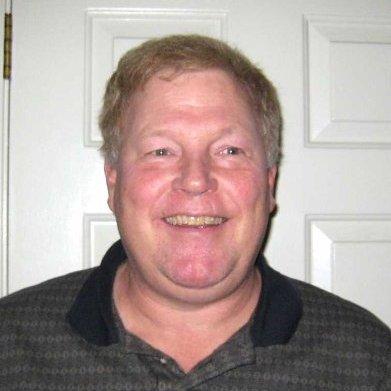 Robert Doyle Jr linkedin profile
