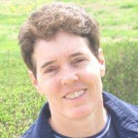 Diane Coleman Jewett linkedin profile