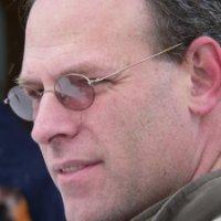 Edward Siegel linkedin profile
