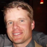 William Andrew (Will Wilson) Wilson linkedin profile