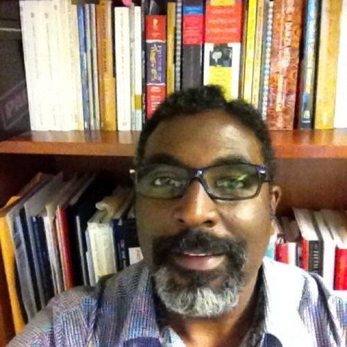 David D. Coleman II, Ph.D. linkedin profile