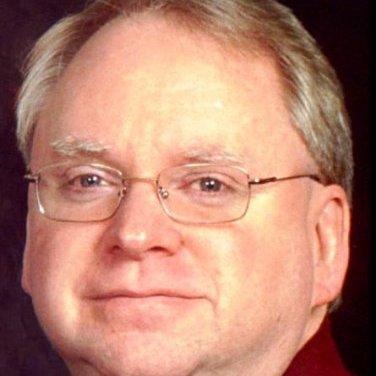 Paul Shahan