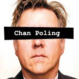 Poling Chan