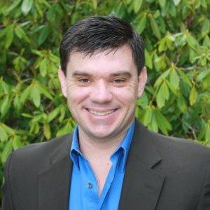 Brian Stotts