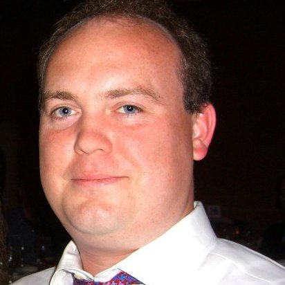 Randy Cook Jr., PE linkedin profile