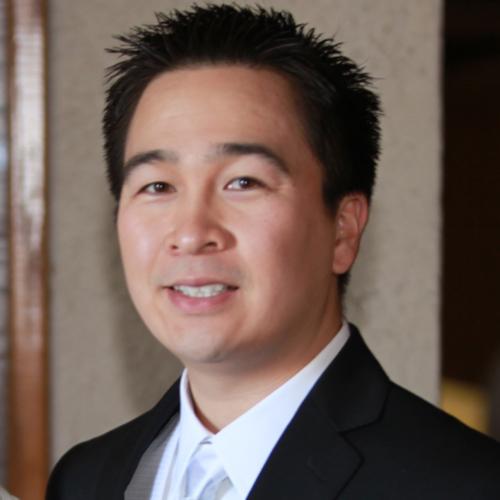 Robert Nguyen linkedin profile