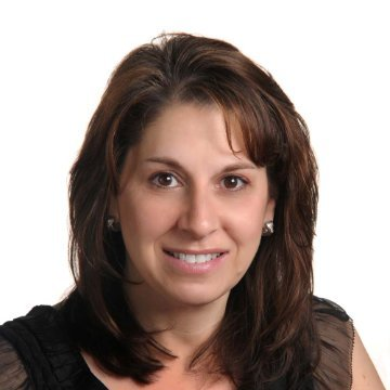 Beth Weiss