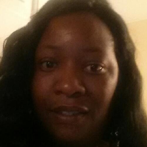 Leona Johnson linkedin profile