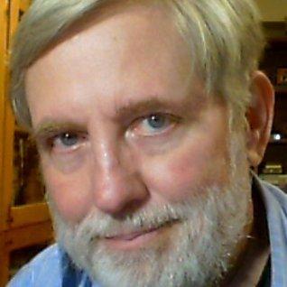 William P. Barrett linkedin profile