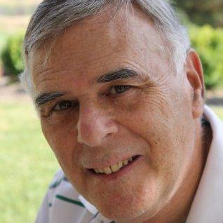 Paul Schechter