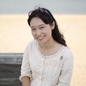 Yan Xian Chen linkedin profile
