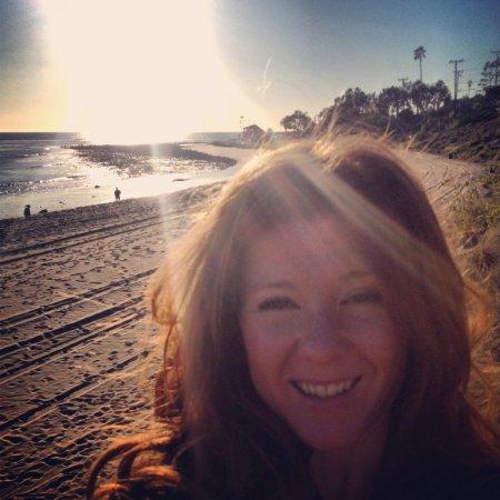 Jessica C. Mitchell linkedin profile