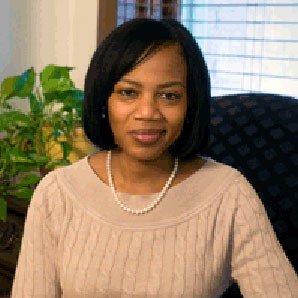 LaTonya Turner linkedin profile