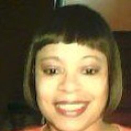 Debra Jordan linkedin profile