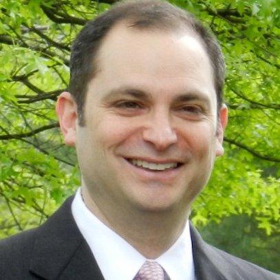 Steven R. Kaplan linkedin profile