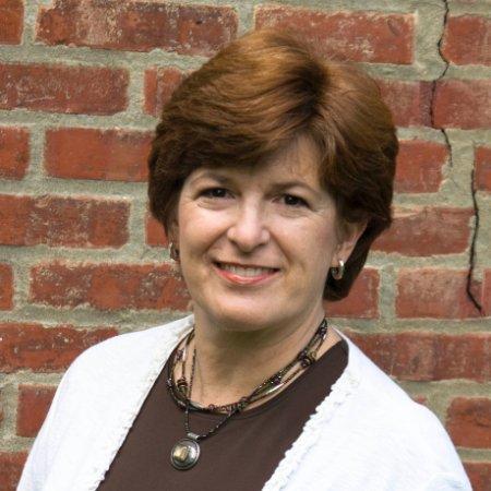 Patricia Peacock