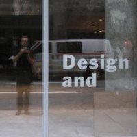 William Deegan linkedin profile