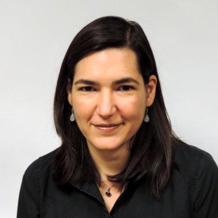 Tina Fassett Smith linkedin profile