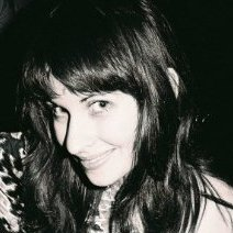 Rachel Rose Johnson linkedin profile
