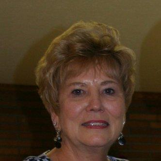 Judy Campbell linkedin profile
