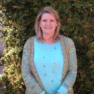 Veronica Davenport linkedin profile