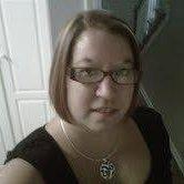 Amy (Williams) Gates linkedin profile