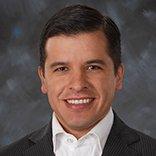 Xavier Martinez linkedin profile
