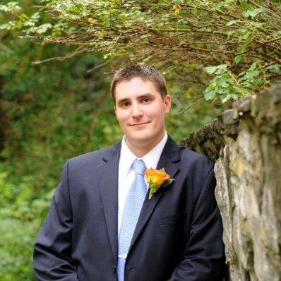John Perreault linkedin profile