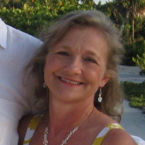 Donna G. Taylor linkedin profile