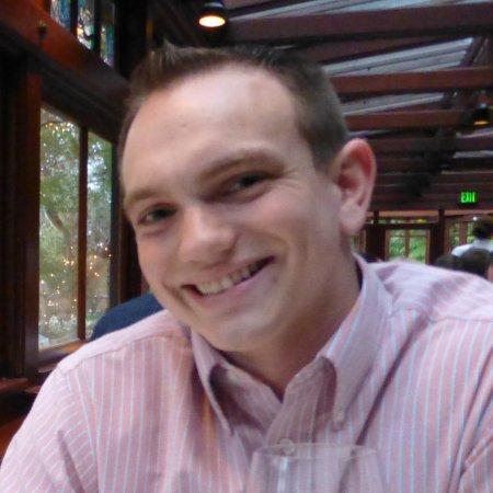 Jason Anderson linkedin profile