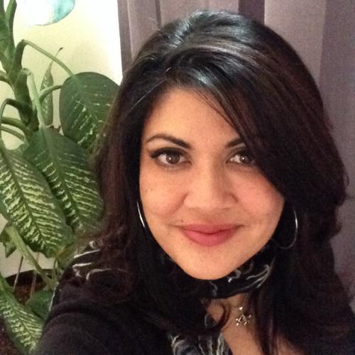 Lynn Rose Maxey linkedin profile