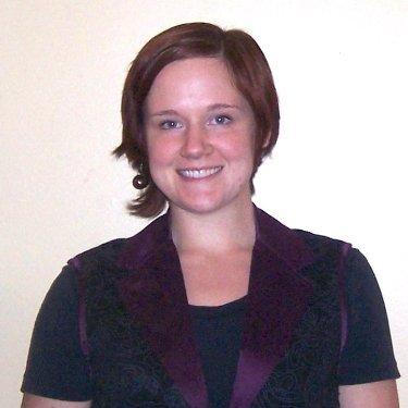 Carolyn Ann Baker linkedin profile