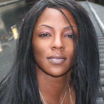 Cheryl Marie Brown linkedin profile