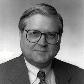 David J Dunn linkedin profile