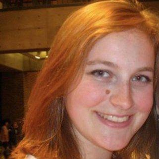 Katherine Wilder