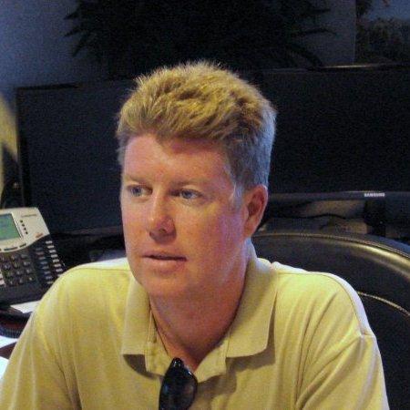 Barry Hargis