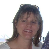 Barbara Moore - Wright linkedin profile