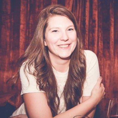 Katie Brown linkedin profile