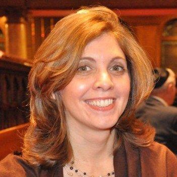 Angela Crawford linkedin profile