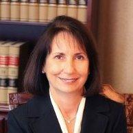Barbara Compiani