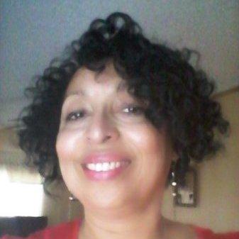 Donna Dean linkedin profile