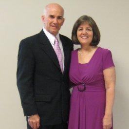 David Cavanaugh linkedin profile