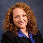 Kathy Odle