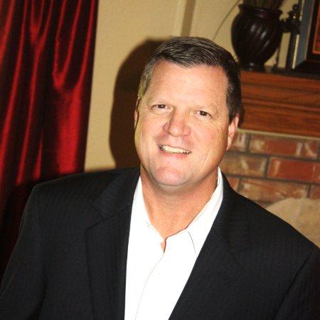 James Steve Byrd linkedin profile