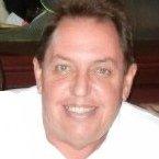 Frank R. Sanchez linkedin profile
