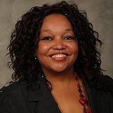 Tonya Yvette Mason linkedin profile